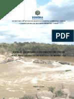 Manual_de_Outorga.pdf