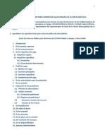 BASES SALUD DIRECTORES AÑO 2019 PL CE (1).doc