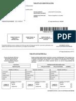 Tarjeta_identificacion_PSU.pdf