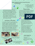 POSTER DE JARDIN.pdf