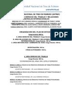 der_trabajo_y_rel_lab_internac.pdf