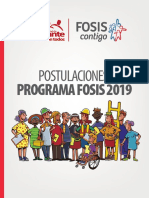 fosis_2019