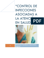 11_punciones_vasculares_e_inyecciones_seguras.pdf