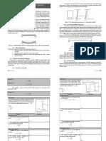 Reinforced-Conrete-Design-Chapter-2A.pdf