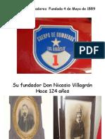 Cuerpo de Bomberos s.pptx