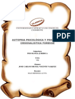 AUTOPSIA PSICOXI