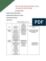 seminario modelos.docx