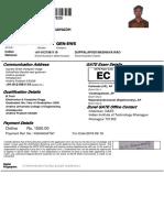 D317E20ApplicationForm.pdf