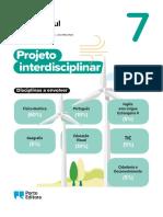 epa7_pafc_proj_interdisciplinar_energia_20190401.pdf
