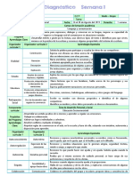 Plan Diagnostico (2)