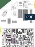 323 Don Jonm.pdf2