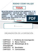 86420027-PRESENTACION-TESIS-DIAPOSITIVAS.pptx