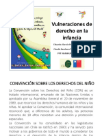 vulneracionesdederechoshacialainfancia-180905023036.pdf