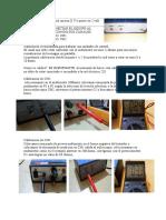 ProTrazer Manual