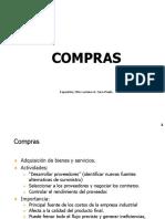Compras(6) (1)