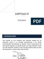 CAPITULO IV - BOMBAS.pdf