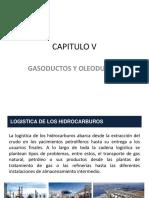 CAPITULO V - GASODUCTOS Y OLEODUCTOS.pdf