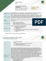 Planeación didáctica M1- U3.pdf