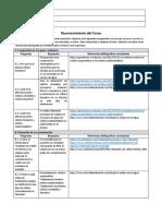 Plantilla de Respuestas Sondeo JFPA (1)