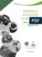 Cartilla Mercadeo.pdf