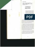 K-che- O Fluxograma Da Pesquisa Cientifia