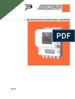 abbauto_50xm100n_manual.pdf