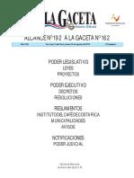 Ley 9691 Ley Marco del Contrato de Factoreo ALCA192_29_08_2019.pdf