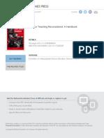 Chapter-IIPP9-20.pdf