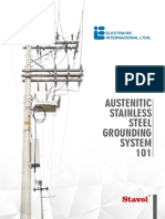 AUSTENITIC_STAINLESS_STEEL_GROUNDING_SYS.pdf