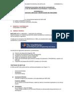 LAB. 01 - Introducción a Matlab y Dibujo de Funciones - V.2