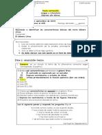 PAUTA DE CORRECCIÓN..docx