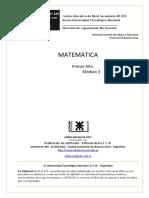 Lindo apunte.pdf