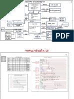 Vinafix.com Quanta ZN1