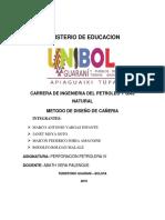 METODO DE PRESION DE FRACTURA.docx