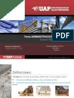 clase 04_administracion proy-1.pdf