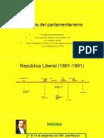 Crisis del parlamentarismo2019.pptx