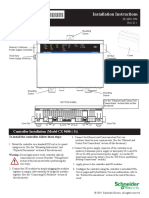 NetController II Install (30-3001-994_D1.pdf