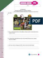 desafio matematico.pdf