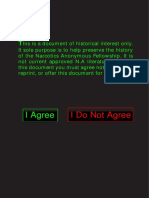 orig_greybook.pdf