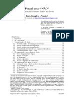 aborto.completo.v3.pdf