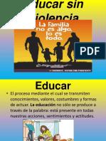 Educar sin violencia.pptx