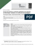 03_AO_FORMAS_DE_ENSENANZA docentes de odontología.PDF
