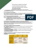 Preguntas de Exonomía, Teroría de las decisiones, prospectiva.docx