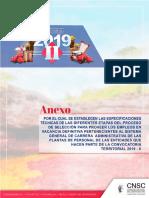 AnexoAcdoConvTerritorial2019II.pdf