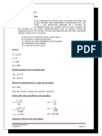 118833247-ESATDISTICA-EJERCICIOS-DE-PRUEBA-DE-HIPOTESIS.pdf