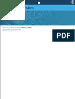 33.Tratamiento Cognitivo Conductual de La Migraña en El Adulto _ Navarro Calvillo _ Actualidades en Psi