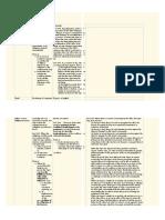 CW.pdf