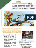 ESTRATEGIAS DE COMPRENSIÓN DE LECTURA DE TEXTOS .pdf