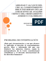 APLICABILIDAD Y ALCANCE DEL DERECHO AL CONSENTIMIENTO PREVIO.pptx