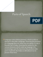 Parts of Speech Nouns (1).pptx